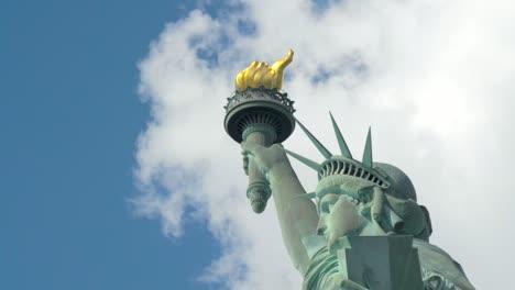 Statue-of-Liberty-New-York-