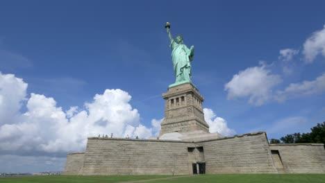 Statue-of-Liberty-Liberty-Island-New-York