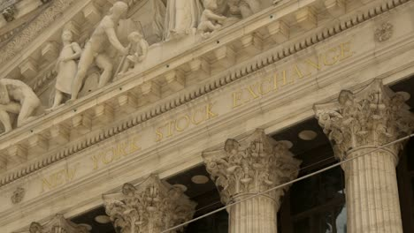 New-York-Stock-exchange-Broad-Street-NYC
