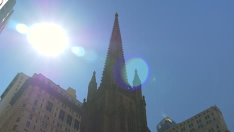 Trinity-Church-New-York-City-2