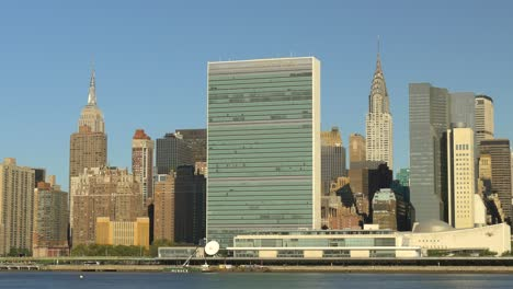 UN-Headquarters-Manhattan-Island-NYC
