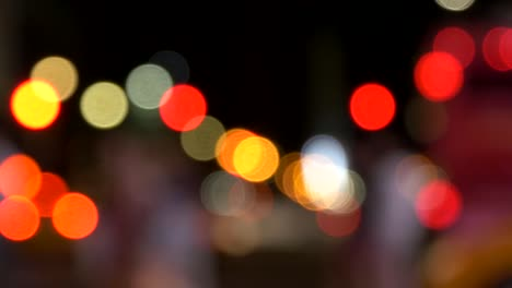 Blurry-New-York-City-Lights-Loop