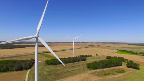 Wind-Turbines-4