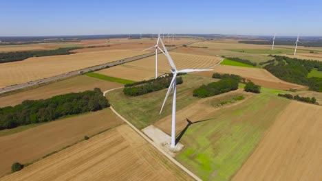 Wind-Turbines-6