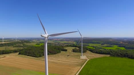 Wind-Turbines-10