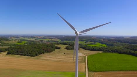 Wind-Turbines-12