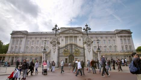 Buckingham-Palace-London-UK