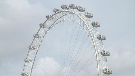 Top-of-the-London-Eye-Rotating