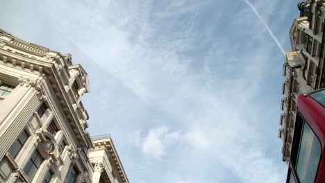 Panning-Across-Tops-of-Buildings-on-Oxford-Street-