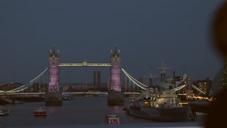 Tower-Bridge-at-Night