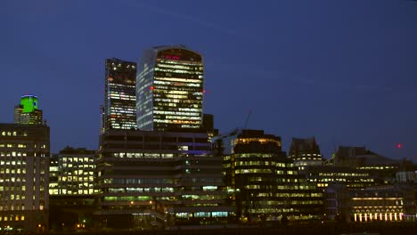 London-Skyline-at-Night