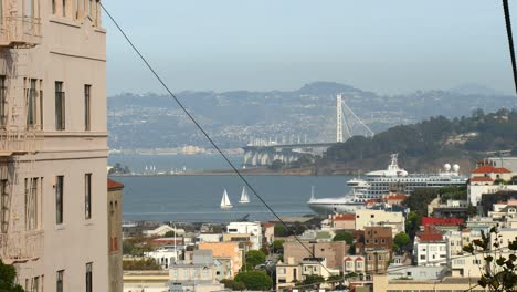 Looking-Out-to-San-Francisco-Bay