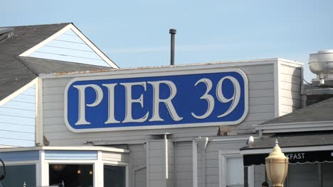 Pier-39-Sign-San-Francisco