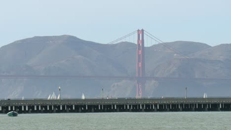 Golden-Gate-Bridge-Long-Shot