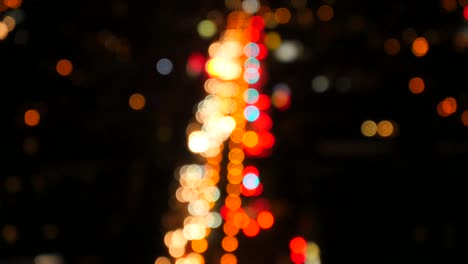 Bokeh-Traffic-in-San-Francisco