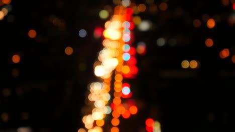 Bokeh-Traffic-in-San-Francisco