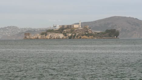 Long-Shot-of-Alcatraz-Island-San-Francisco