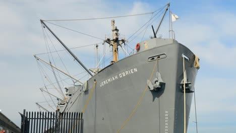 SS-Jeremiah-O-Brien