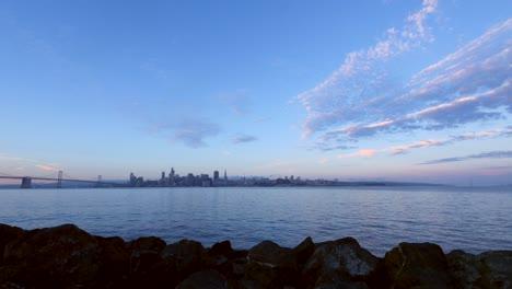 Longshot-of-Downtown-San-Francisco