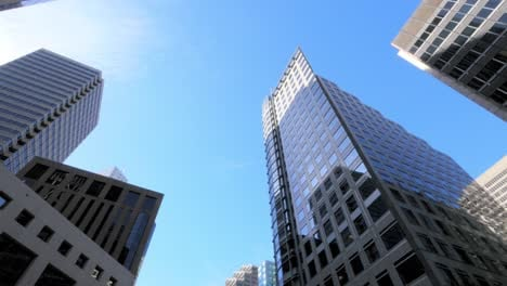 Panning-Around-Downtown-San-Francisco