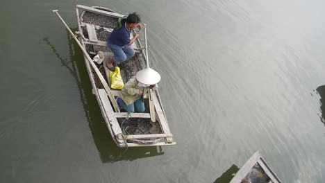 Traditional-Vietnamese-Fishing-Boat