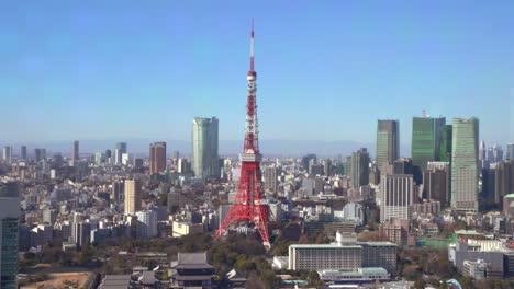 Tokyo-Tower-Wide-Shot