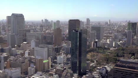 Tokyo-City-Skyline-Wide-Shot