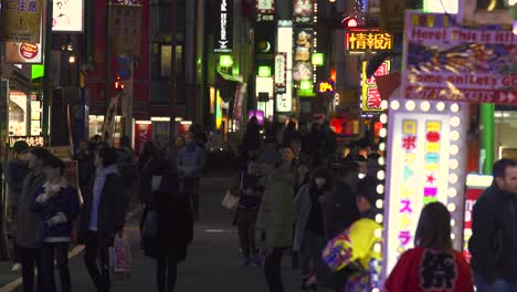 Busy-Japanese-Street-at-Night