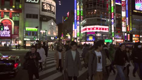 Panning-Down-Over-Busy-Tokyo-Crossing