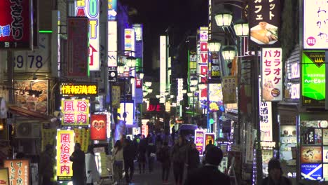 Busy-Tokyo-Street-at-Night
