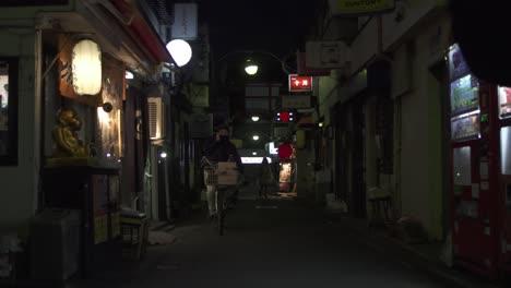 Dark-Tokyo-Alleyway