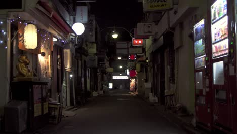 Dark-Japanese-Side-Street