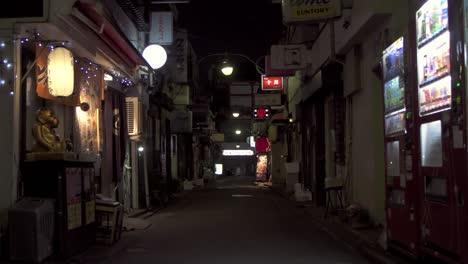 Dark-Japanese-Side-Street
