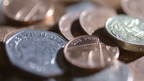 Harshly-Lit-Rotating-Coins