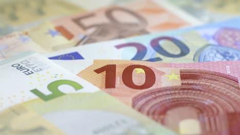 Euro-Notes-Rotating