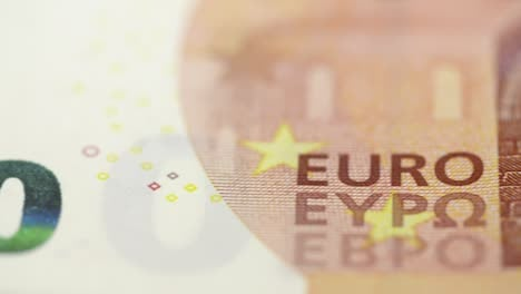 Macro-Tracking-Across-Ten-Euro-Note