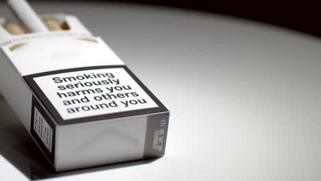 Cigarette-Warning-Label