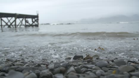 Beach-Pebbles-Slow-Motion-1