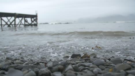 Beach-Pebbles-Slow-Motion-1