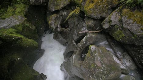 Water-Rushing-Past-Rocks