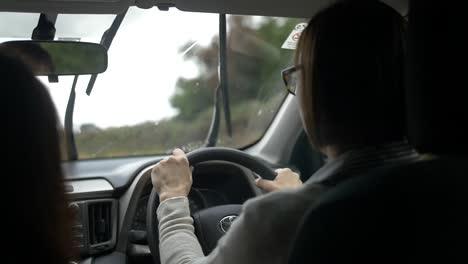 Woman-Driving-Car-2