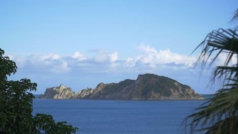 Small-Mountainous-Island