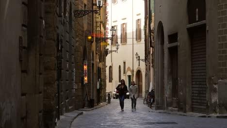 Small-Italian-Street