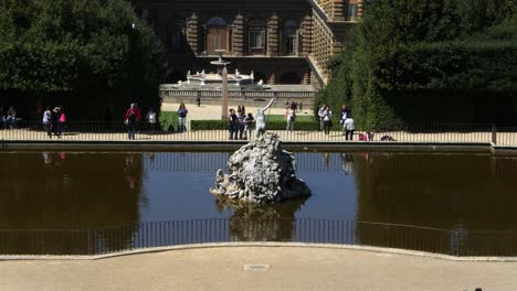 The-Boboli-Gardens-Florence-Italy