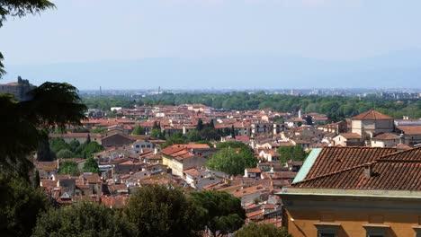 Overlooking-Italian-Town