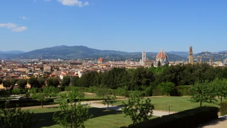Florence-Cityscape-Italy