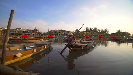 Vietnamese-Old-Town-River-Scene-1