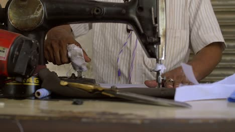Man-Ironing-Shirt