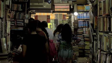 Crowded-Small-Bookshop