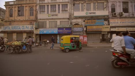 POV-Shot-from-Tuk-Tuk-Down-Busy-Street